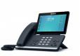 Yealink SIP-T56A SIP-IP-Telefon ohne Videounterstützung