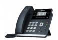 Yealink SIP-T41S SIP-IP-Telefon PoE Basic