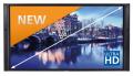 Legamaster e-Screen XTX-8600UHD EU black