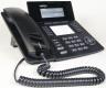 Agfeo ST53 SENSORfon schwarz Digitalport