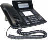 Ageo ST53 IP SENSORfon schwarz