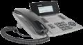 Agfeo ST53 SENSORfon silber Digitalport