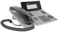 Ageo ST53 IP SENSORfon silber