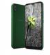Gigaset GS110 green