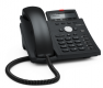 Snom D315 D3XX Desk Telephone