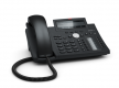 Snom D345 D3XX Desk Telephone