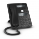 Snom D745 Global 700 Desk Telephone Black