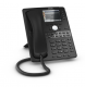 Snom D765 Global 700 Desk Telephone Black
