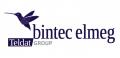 bintec elmeg be.IP plus Lizenz package