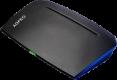 Schauraumgerät Agfeo DECT IP BASIS XS