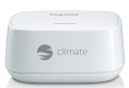 Elements Climate weiss