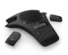 C520 - WiMi Conference Phone