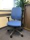 Grammer Office Globline Comfort