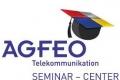 Agfeo Seminarticket