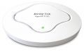 Draytek Vigor AP 912c MESH Celling-Mount Wireless Accesspoint