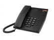 Alcatel Temporis 180 Kompakttelefon black
