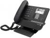 8029 Premium DeskPhone