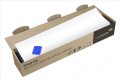 Whiteboard-Folie WRAP-UP 101×300cm
