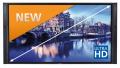 Legamaster e-Screen XTX-5500UHD EU black