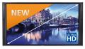 Legamaster e-Screen XTX-7500UHD EU black
